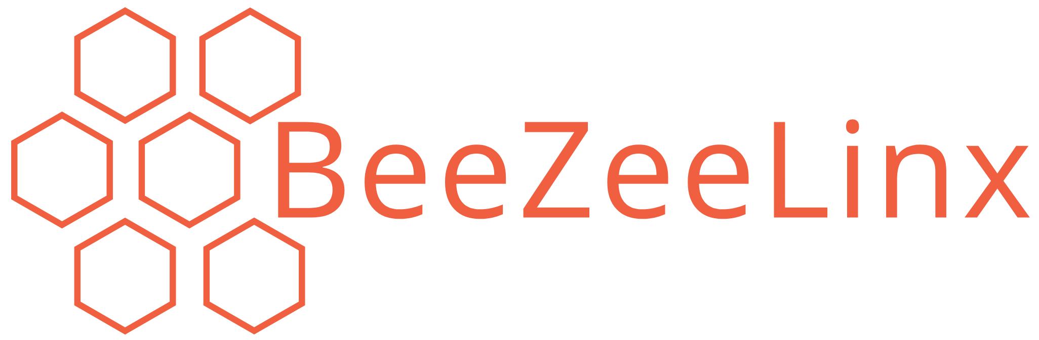 BeeZeeLinx