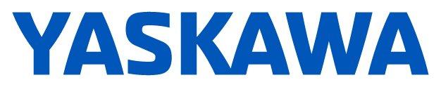 Yaskawa America, Inc.