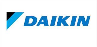 Daikin Applied