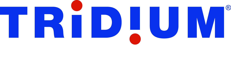 Tridium, Inc.