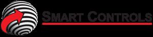 Smart Controls, LLC