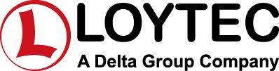 LOYTEC electronics GmbH