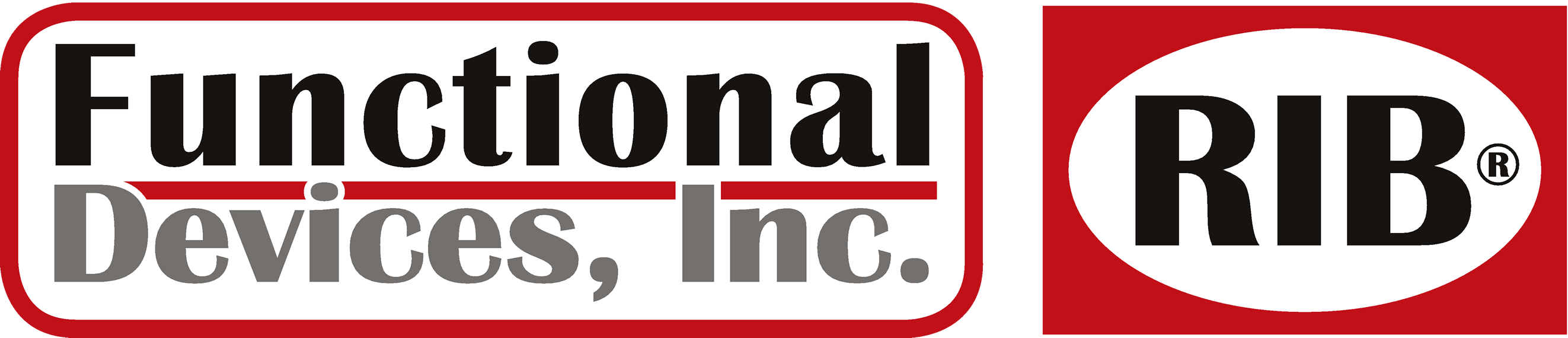 Functional Devices, Inc.