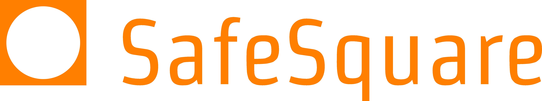 SafeSquare GmbH