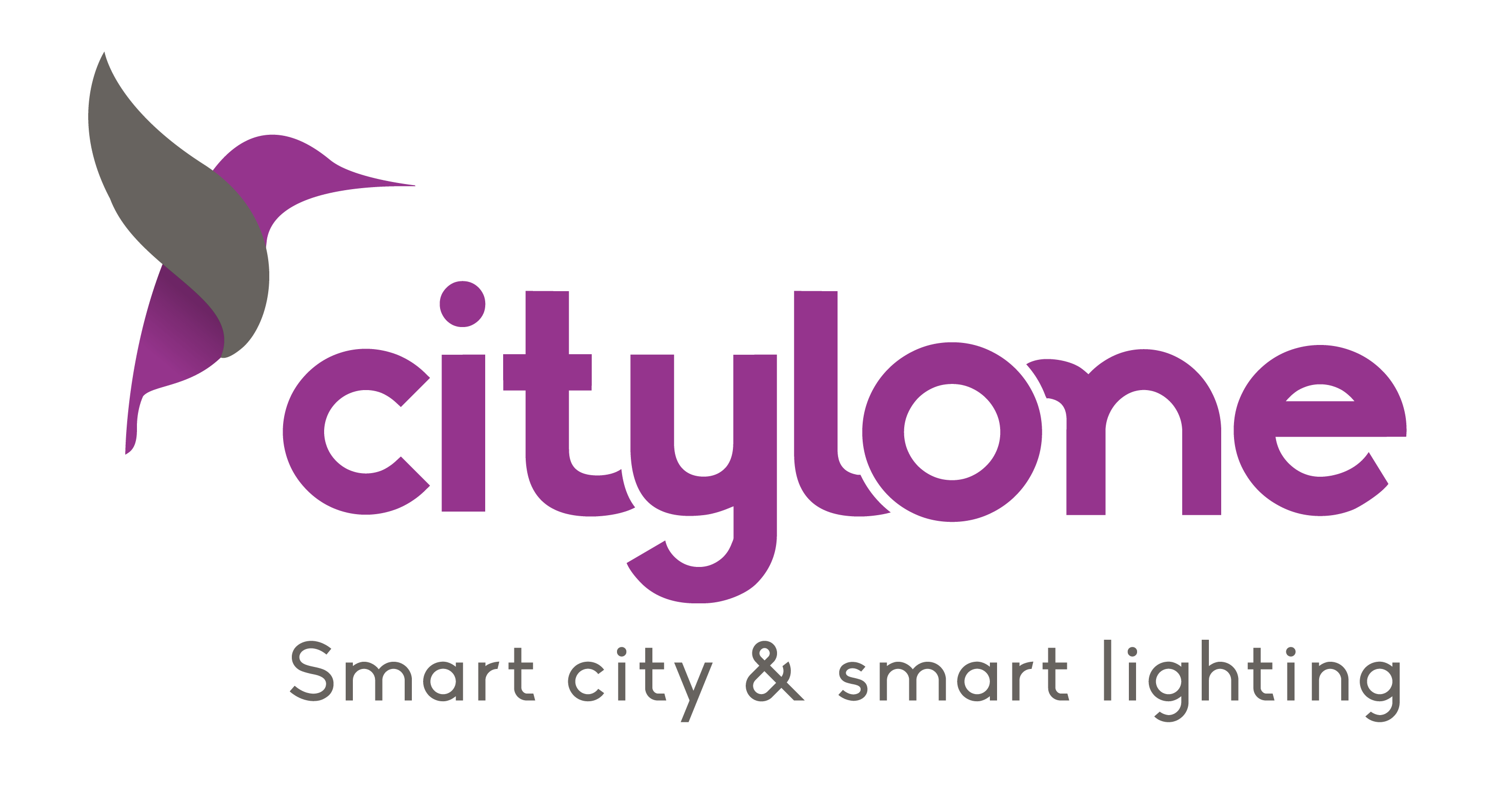 Citylone
